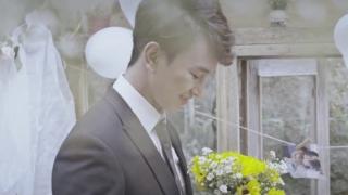 Xin Lỗi Em Thanh Xuân (Phim Ngắn) - Thanh Tú, Hoàng Kỳ Nam