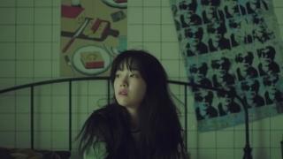 11˚ - Minah (Girl's Day)