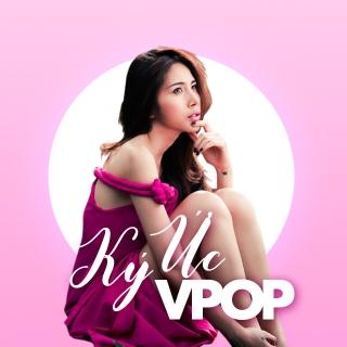 Ký Ức Vpop - Various Artists