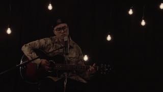 Nhớ (Miss You So) (Live Acoustic) - Lê Thiện Hiếu
