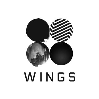 Wings (Vol.2) - BTS
