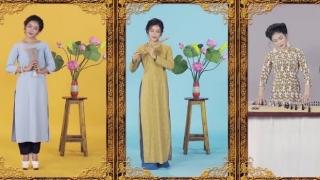 Sen - Hoàng Hồng Ngọc