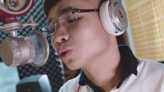 Chạm Khẽ Tim Anh Một Chút Thôi (Cover) - Đăng Quang