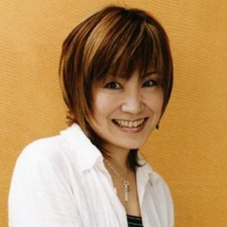 Rica Matsumoto