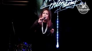 Bài Không Tên Cuối Cùng (Liveshow Khóc Mộng Thiên Đường) - Họa Mi