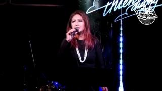 Bài Không Tên Số 2 (Liveshow Khóc Mộng Thiên Đường) - Họa Mi