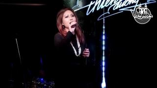 Mùa Thu Cho Em (Liveshow Khóc Mộng Thiên Đường) - Họa Mi