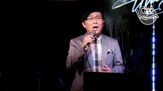 Em Đến Thăm Anh Đêm 30 (Liveshow Khóc Mộng Thiên Đường) - Huỳnh Lợi