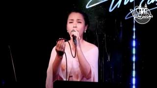 Bài Không Tên Số 4 (Liveshow Khóc Mộng Thiên Đường) - Ngọc Mai