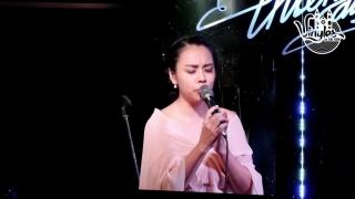Bài Không Tên Số 50 (Liveshow Khóc Mộng Thiên Đường) - Ngọc Mai