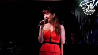 Giọt Nước Mắt Ngà (Liveshow Khóc Mộng Thiên Đường) - Diệu Hiền