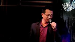 Nỗi Đau Muộn Màng (Liveshow Khóc Mộng Thiên Đường) - Ngọc Minh