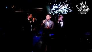 Riêng Một Góc Trời (Liveshow Khóc Mộng Thiên Đường) - Huỳnh Lợi