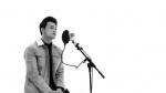 Trả Lại Cho Nhau (Greatest Hits - The Memories)