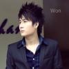 Khánh Won, Minh Vương M4U, Lil Shady