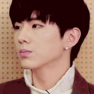 Ki Hyun