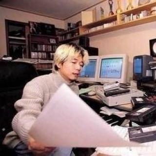 Lee Dong Jun