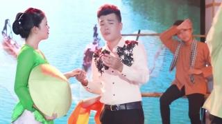 Giấc Ngủ Đầu Nôi - Lưu Quang Bình