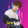 Nhạc Việt Mới Tháng 11/2017 - Various Artists