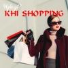 Nghe Gì Khi Shopping? - Various Artists