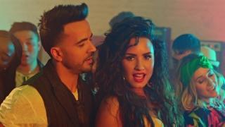 Échame La Culpa - Demi Lovato, Luis Fonsi