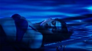Wolves - Selena Gomez, Marshmello