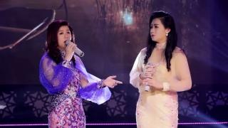 Chuyện Hợp Tan - Various Artists, Trang Anh Thơ