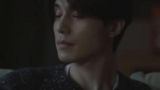 I Still - Soyu (SISTAR), Sung Si Kyung