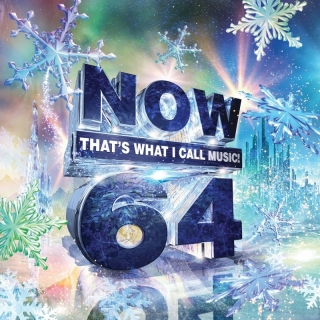 NOW That's What I Call Music, Vol. 64 - Various Artists