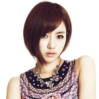 Eun Jung (T-ara)