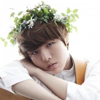 Yu Seung Woo