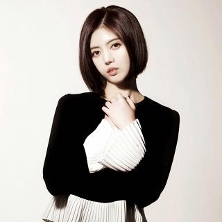 Yoon Hye (Rainbow)