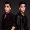 The Men, Anh Quân Idol