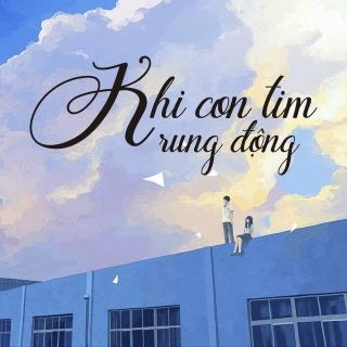 Khi Con Tim Rung Động - Various Artists