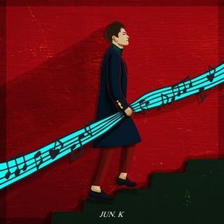 My 20's - Jun.K (2PM)