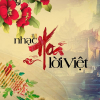 Nhạc Hoa Lời Việt - Remake - Various Artists