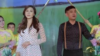 Lúa Mùa Duyên Thắm - Đăng Nguyên, Nguyễn Anh Thư