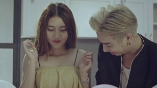 Xin Em Đừng Yêu Anh - Lý Tuấn Kiệt, Cao Nam Thành