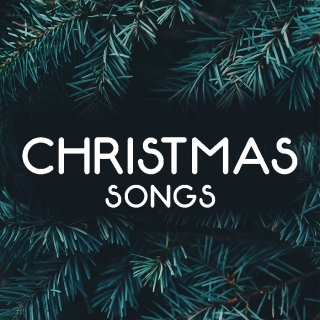 Christmas Songs - Various Artists