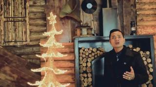 Lời Cha Dạy (Cover) - Duy Thắng Bolero