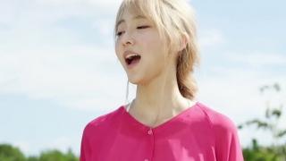 Lý Cây Bông (Mẹ Chồng OST) - Đỗ Lê Hồng Nhung