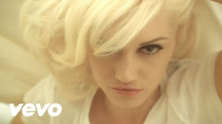 4 In The Morning - Gwen Stefani