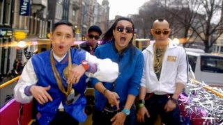 Live My Life - Justin Bieber, Far East Movement