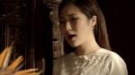 Cánh Hoa Tàn (Mẹ Chồng OST)