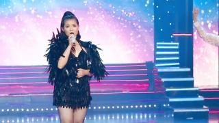 Khép - Triệu Trang