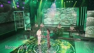Hương Sầu Riêng Muộn - Sơn Hạ, Ngọc Hạnh
