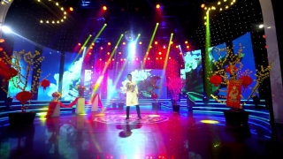 Mùa Hoa Anh Đào (Remix) - Khang Lê