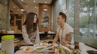 Anh Lại Nhớ Em - Hàn Thái Tú