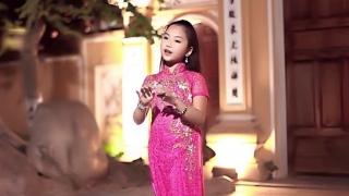 Lạy Mẹ Quan Âm - Khánh An