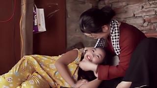 Nỗi Buồn Mẹ Tôi - Khánh An